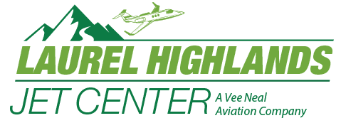 Laurel Highlands Jet Center