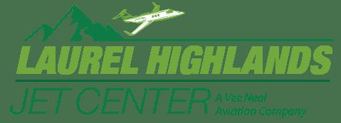 Laurel Highlands Jet Center